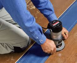 hardwood floors refinishing installation repair nyc manhattan