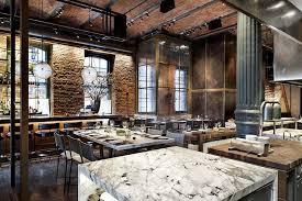 chef s table nyc restaurants club new york
