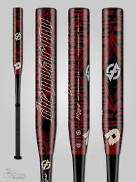 demarini aftermath 2015 demarini flipper aftermath og