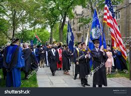 Yale Flag New Haven May 18 Yale University Stock Foto 279448913 Shutterstock