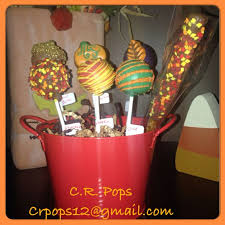 62 best c r pops images on columbus ohio created by