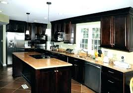 Kitchen Cabinet Prices Home Depot Home Depot Kitchen Cabinet Pricing Home Depot Kitchen Cabinets