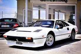 208 gtb for sale 308 gtb products i