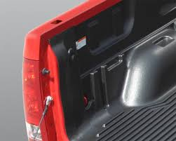 Chevy Silverado Truck Bed Liners - amazon com rugged liner c65u07 under rail bedliner automotive