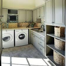 Mudroom Laundry Room Floor Plans Favorite Things Friday Laundry Rooms Laundry And Mudroom