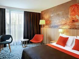 Schreibtisch Mit Erbau Kaufen Hotel In Gdansk Mercure Gdansk Posejdon