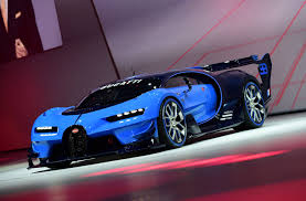 bugatti chiron crash the bugatti chiron will be showcased at the geneva motor show on