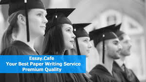 term paper writing service research paper writing services essay cafe get cheap custom essays from a reliable service