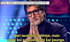 Latest Meme - amitabh bachchan s kbc memes are the internet s latest addiction