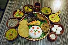 cuisine characteristics bengali cuisine