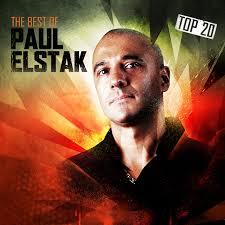 paul best of the best of paul elstak top 20 by dj paul elstak on spotify