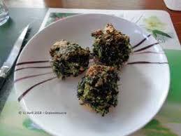 cuisine des terroirs recettes recettes de cuisine du terroir iterroir