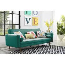 Mid Century Sofa Mid Century Sofas Couches U0026 Loveseats Shop The Best Deals For
