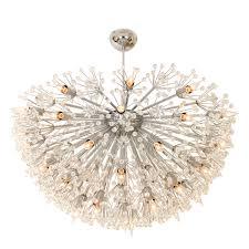 Great Chandeliers Com Image Of Great Starburst Chandelier Lighting Pinterest