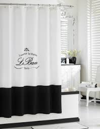 Shower Curtain Wire Buy Fashion Black Sabbath Shower Curtain Superior Quality In Cheap
