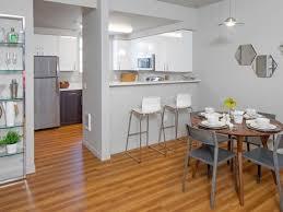 eugene or apartments for rent realtor com