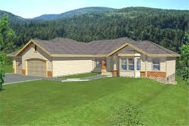 houses with inlaw suites homes plan home plans with separate inlaw suites gailmarithomescom