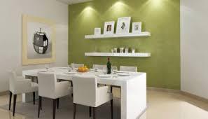 living room dining room paint ideas home planning ideas 2017