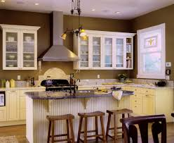 Kitchen Color Ideas White Cabinets by Color Ideas For Kitchens Best Decorating Idea Kitchens