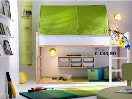 Arredamento Camera Ragazzi Ikea by Le Camerette Per Bambini Ikea Soddisfano Le Esigenze Di Grandi E