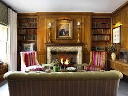 covent garden hotel london uk booking com