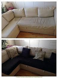 repeindre canapé canape repeindre un canapé en tissu best of résultat supérieur