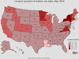entry level jobs journalism nyc maps editors
