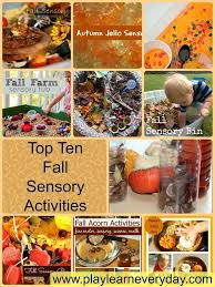 1088 best autumn projects images on thanksgiving