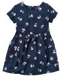 girls dresses carter u0027s free shipping