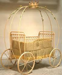 the 25 best cinderella carriage bed ideas on pinterest disney