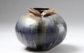 Large Ceramic Vases Gallery Handmade Pottery Vases