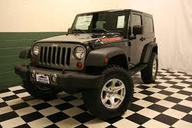 2009 jeep wrangler x accessories jeep accessories the faricy boys