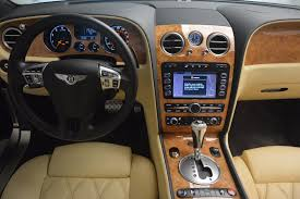 bentley continental 2010 2010 bentley continental gt speed stock b1267a for sale near