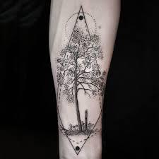 inner arm tattoos for men inner arm tattoos arm tattoo and tattoo