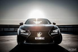 lexus convertible melbourne 2015 lexus rcf black onpoint