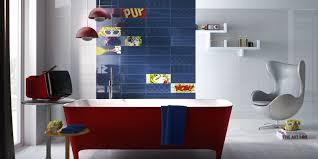 products tiles pop imola ceramica