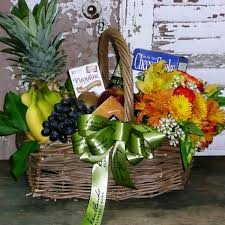Flowers And Gift Baskets Delivery - florists gaithersburg md gaithersburg md flower shops