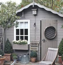 allotment shed ideas shed blog garden buildings direct