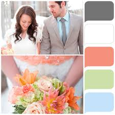 how to choose wedding colors color monday choosing your wedding colorstruly engaging wedding