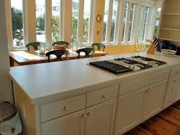 Coastal Kitchen Ssi - maggie cottage ocean views along ssi u0027s be vrbo