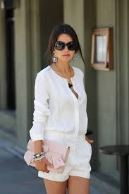 all white casual all white casual oasis fashion