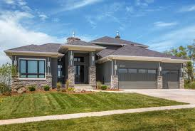 prairie style homes craftsman style homes plans photo galleries ideas 1 mobmasker