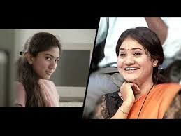 Teacher Lady Meme - neeya naana troll new malar teacher version tamil video memes