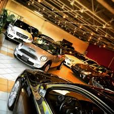 lexus of edmonton yelp him motor sport car dealers 3239 st johns street port moody