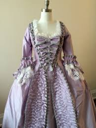 Couture Halloween Costumes 100 Marie Antoinette Halloween Costume Ideas Marie