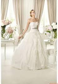robe de mari e pronovias 204 best robe de mariée pronovias images on wedding