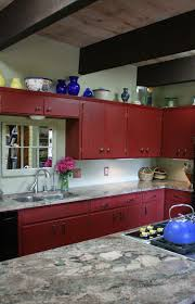 reloved rubbish primer red chalk paint kitchen cabinets primer red chalk paint kitchen cabinets