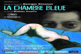la chambre bleue simenon blue room la chambre bleue trailer 1 hulu