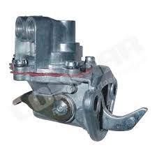 leyland fuel pump leyland fuel pump suppliers and manufacturers