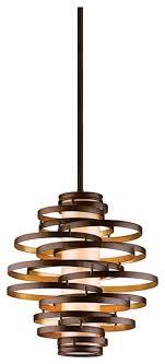 Contemporary Pendant Lighting Fixtures Cheerful Modern Hanging Light Fixtures Beautiful Pendant Lighting
